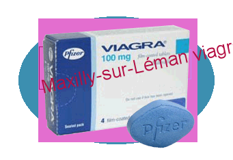 maxilly-sur-léman viagra conception