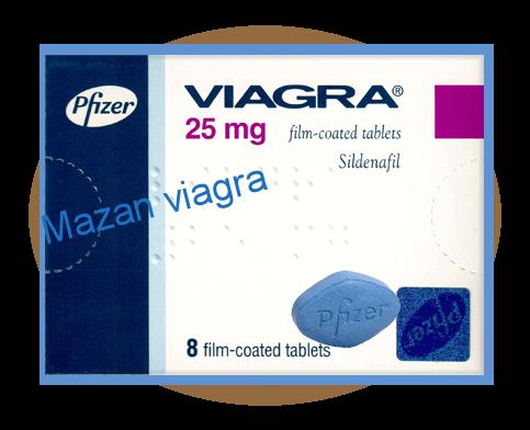 mazan viagra image
