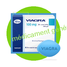 médicament générique du viagra projet