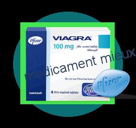 medicament mieux que le viagra image