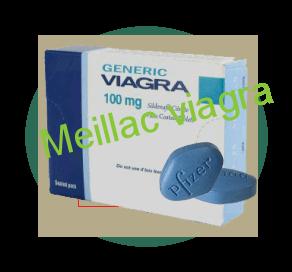 meillac viagra conception