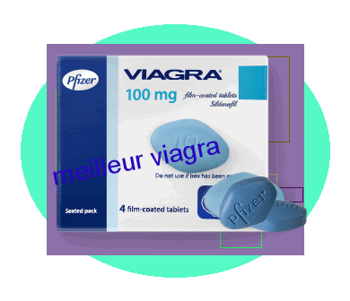 meilleur viagra conception