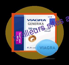 meilleurs sites achat viagra conception