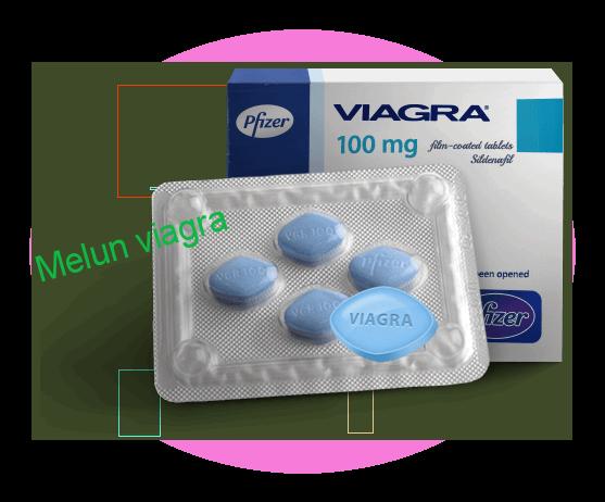 melun viagra image