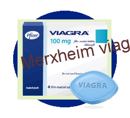 merxheim viagra conception