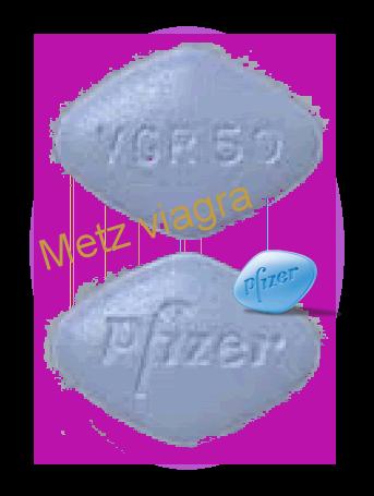 metz viagra image