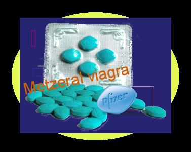 metzeral viagra conception