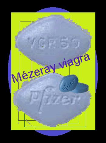 mézeray viagra conception