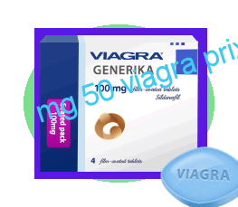 mg 50 viagra prix le image