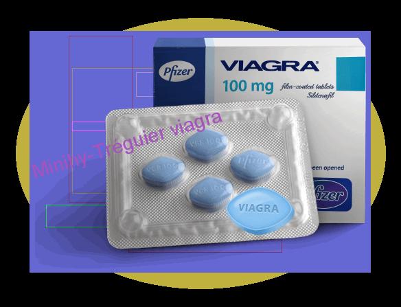 minihy-tréguier viagra conception