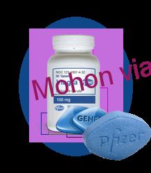 mohon viagra conception