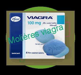 molières viagra conception