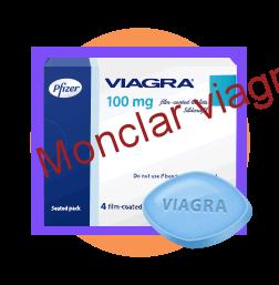 monclar viagra égratignure