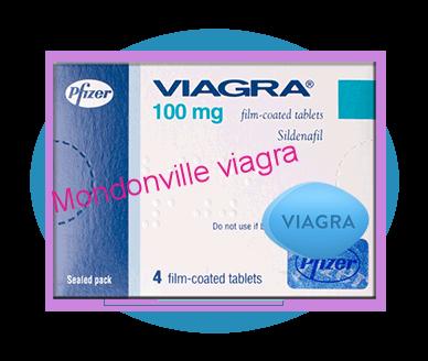 mondonville viagra conception