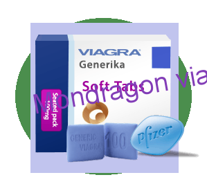mondragon viagra conception