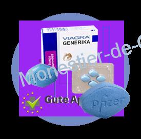 monestier-de-clermont viagra dessin