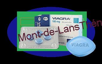 mont-de-lansthénac viagra conception