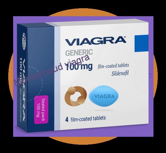montarnaud viagra conception