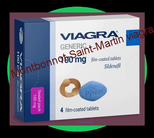 montbonnot-saint-martin viagra égratignure