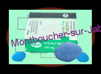 montboucher-sur-jabron viagra conception