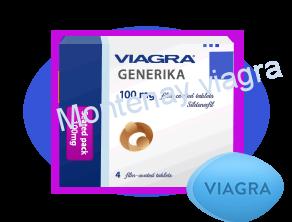 montenay viagra conception