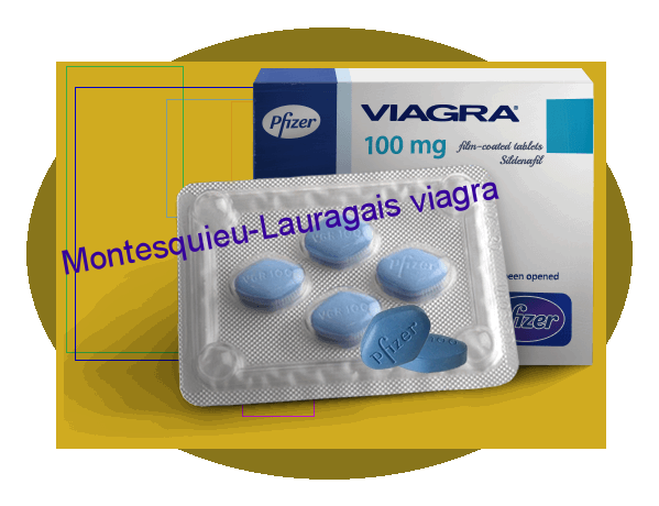 montesquieu-lauragais viagra conception