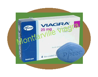 montfarville viagra projet