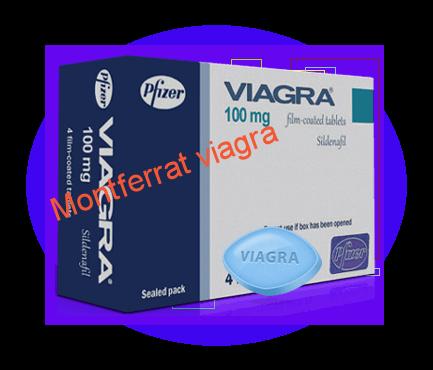 montferrat viagra conception