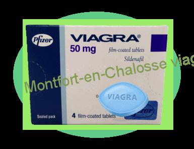 montfort-en-chalosse viagra image