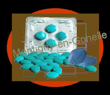 montigny-en-gohelle viagra conception