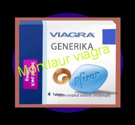 montlaur viagra image