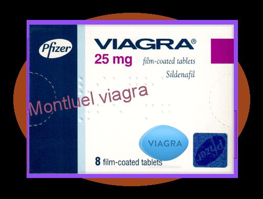 montluel viagra conception