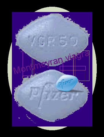 montmeyran viagra image