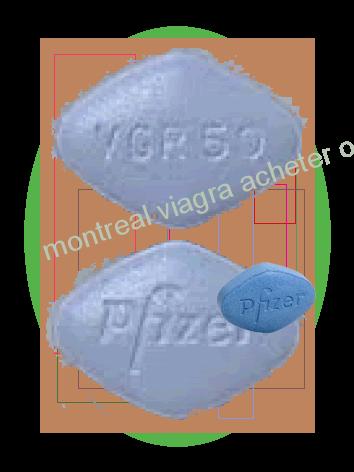 montreal viagra acheter ou projet