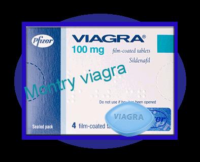 montry viagra image