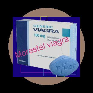 morestel viagra projet