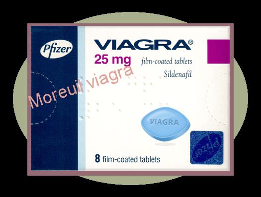moreuil viagra égratignure