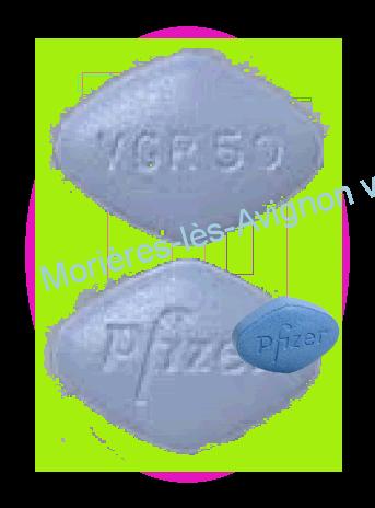 morières-lès-avignon viagra conception