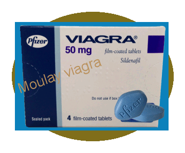 moulay viagra conception