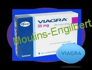 moulins-engilbert viagra image