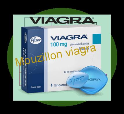 mouzillon viagra conception