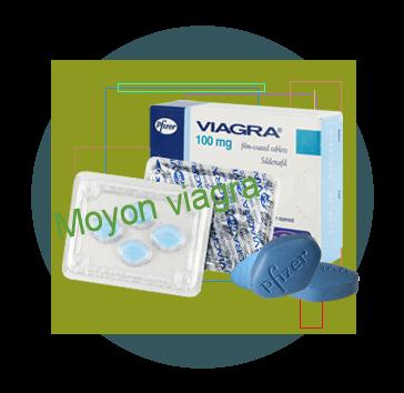 moyon viagra conception