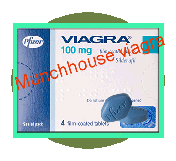 munchhouse viagra conception