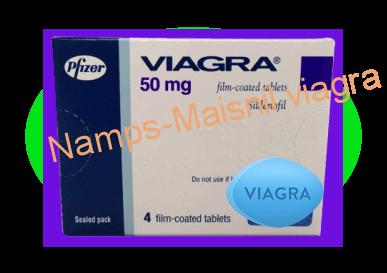 namps-maisnil viagra conception