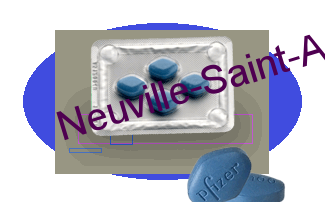neuville-saint-amand viagra miroir