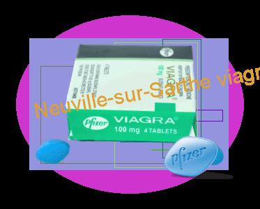 neuville-sur-sarthe viagra dessin