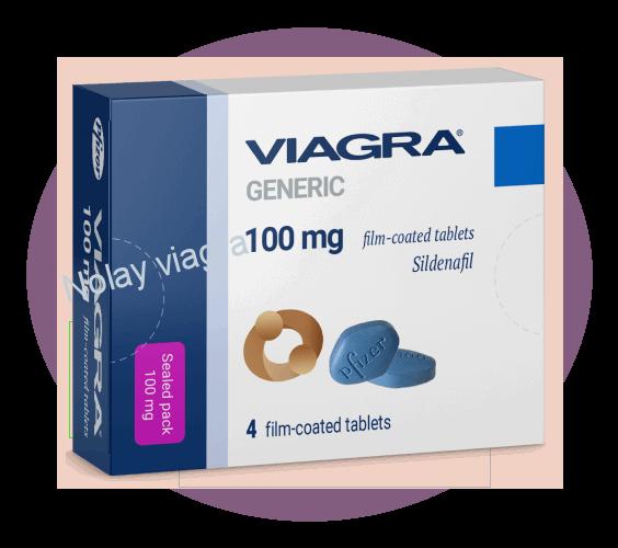 nolay viagra conception