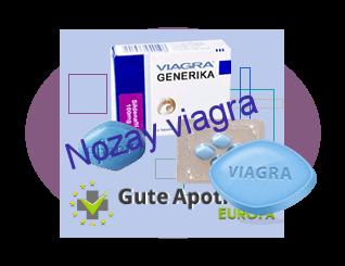 nozay viagra conception