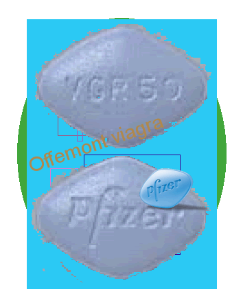 offemont viagra projet