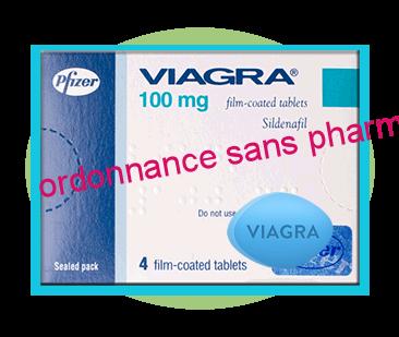 ordonnance sans pharmacie viagra acheter projet
